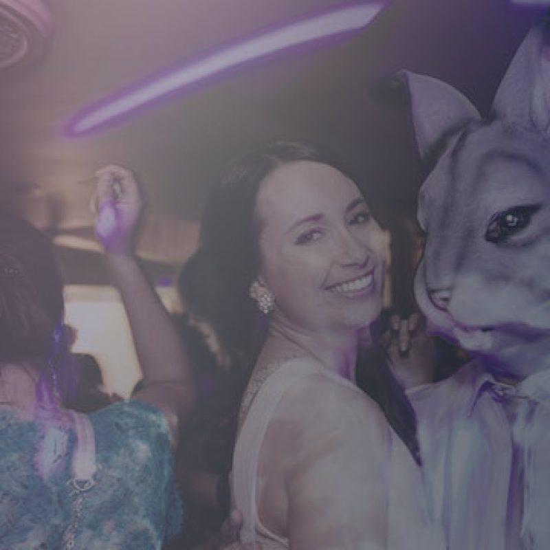 wedding-patrick-katie
