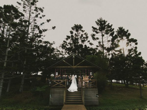 belle-helena-byron-bay-wedding-by-jonas-peterson