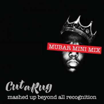 mubar-art