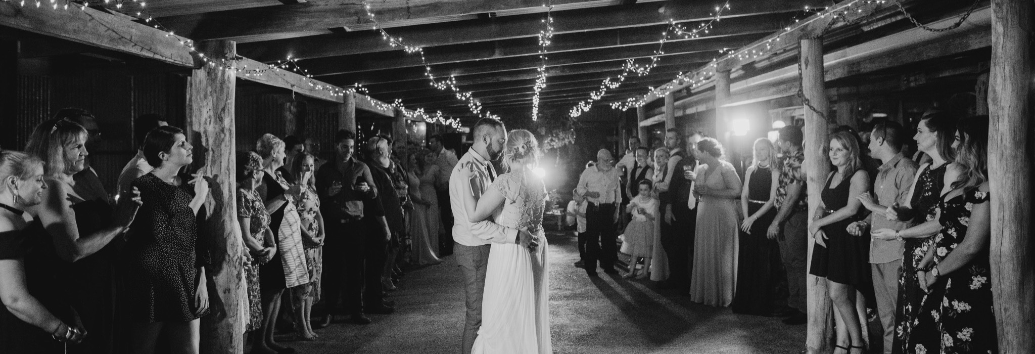 Why you need a First Dance